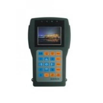 2.5'' CCTV Tester with DC12V output