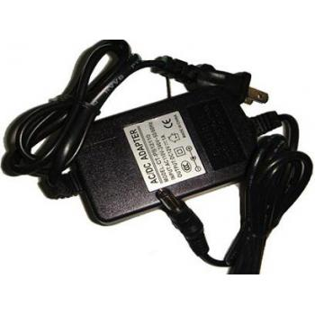 12V1A Power supply AC 110V-240V