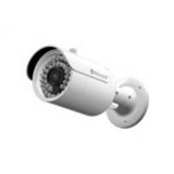 2.0Megapixel TVI Waterproof Camera CT-1520T