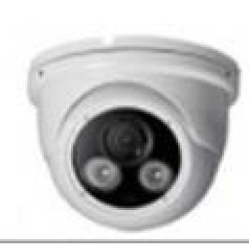 2.0Megapixel TVI Dome Camera CT-2320T