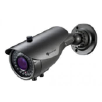 2.0Megapixel TVI Bullet & vari-focal Camera CT-1620T